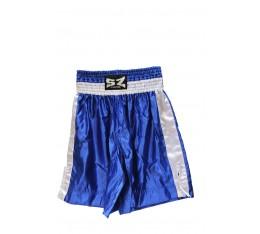 SZ Fighters - Шорти за Бокс Спортни облекла и Дрехи, Къси гащета