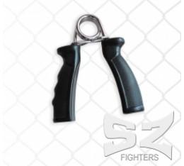 SZ Fighters - Щипка за предмишница