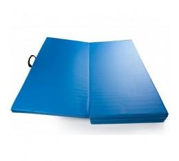 SZ Fighters - Спортен дюшек 240cm*120cm*4cm