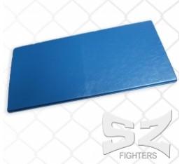 SZ Fighters - Спортен дюшек