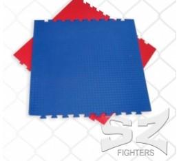 SZ Fighters - Татами