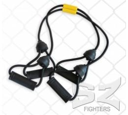 SZ Fighters - Тренировъчни ластици Бойни спортове и MMA, Ластици за тренировка