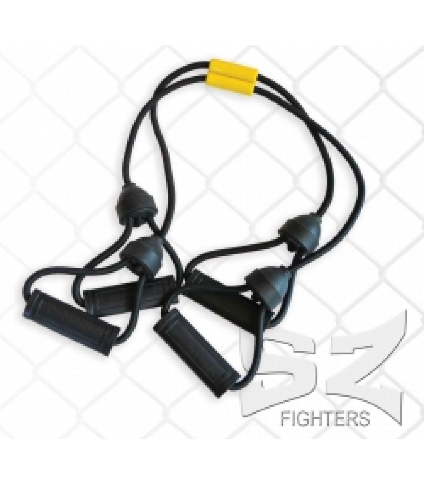 SZ Fighters - Тренировъчни ластици
