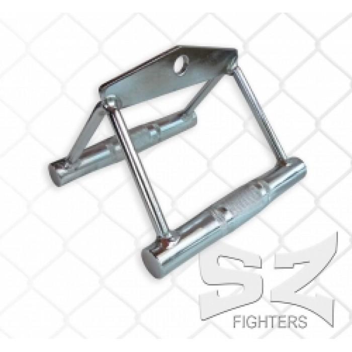 SZ Fighters - V-образна ръкохватка за скрипец