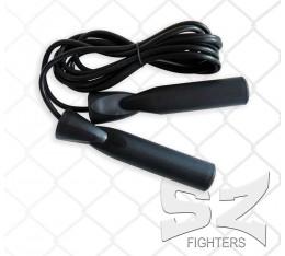 SZ Fighters - Въже за скачане Бойни спортове и MMA, Въжета за скачане