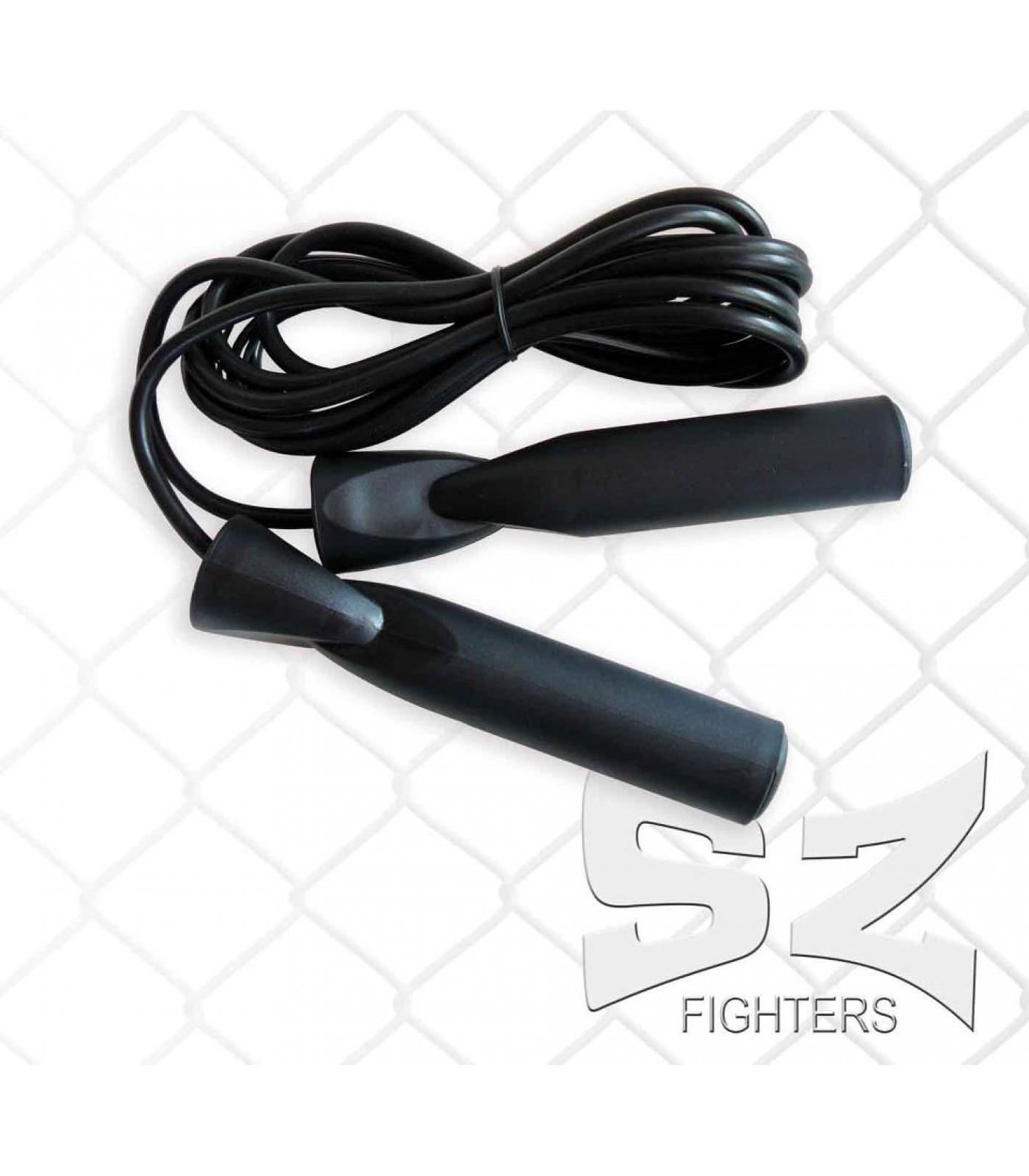 SZ Fighters - Въже за скачане