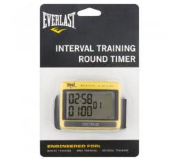 Everlast - Таймер Бойни спортове и MMA, Tреньорски аксесоари