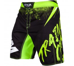 Шорти - Venum Training Camp Fightshorts​ Къси гащета