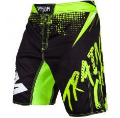 Шорти - Venum Training Camp Fightshorts​