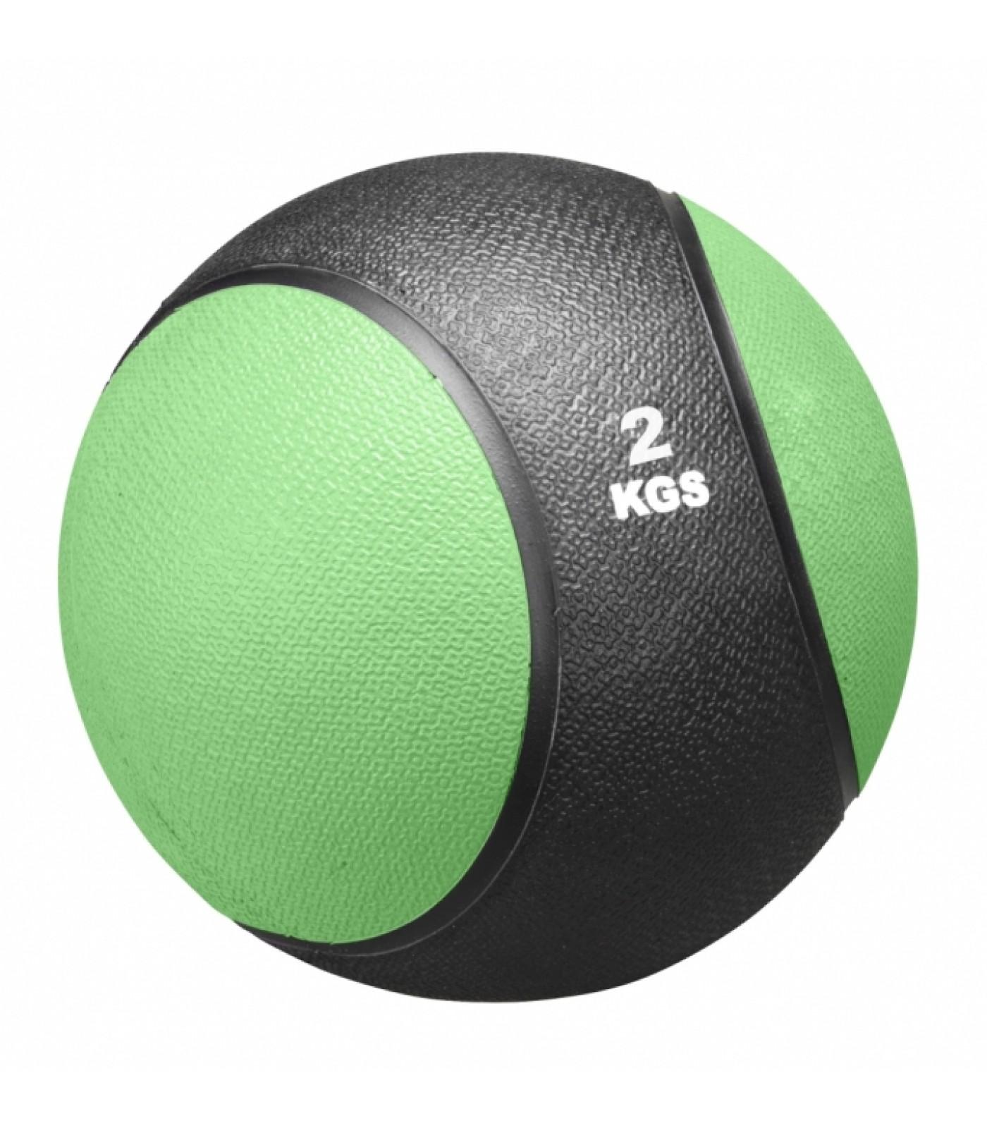 Trendy Sport - Медицинска топка - 2 кг.