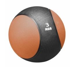 Trendy Sport - Медицинска топка - 3 кг. Бойни спортове и MMA, Фитнес аксесоари, Медицински Топки