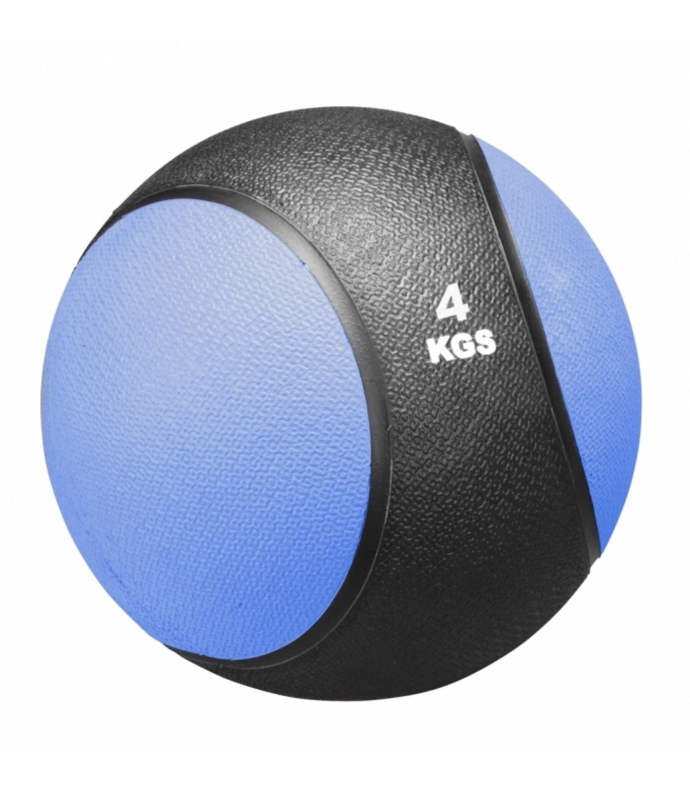 Trendy Sport - Медицинска топка - 4 кг.