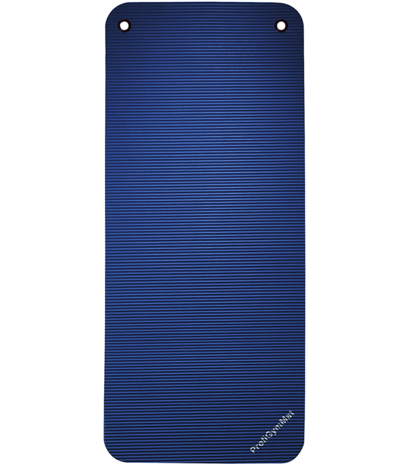Trendy Sport - Постелка за аеробика