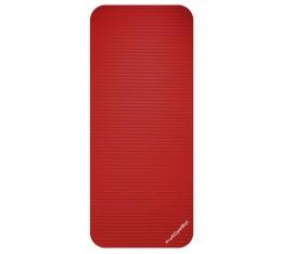 Trendy Sport - Постелка за аеробика Фитнес аксесоари, Аксесоари