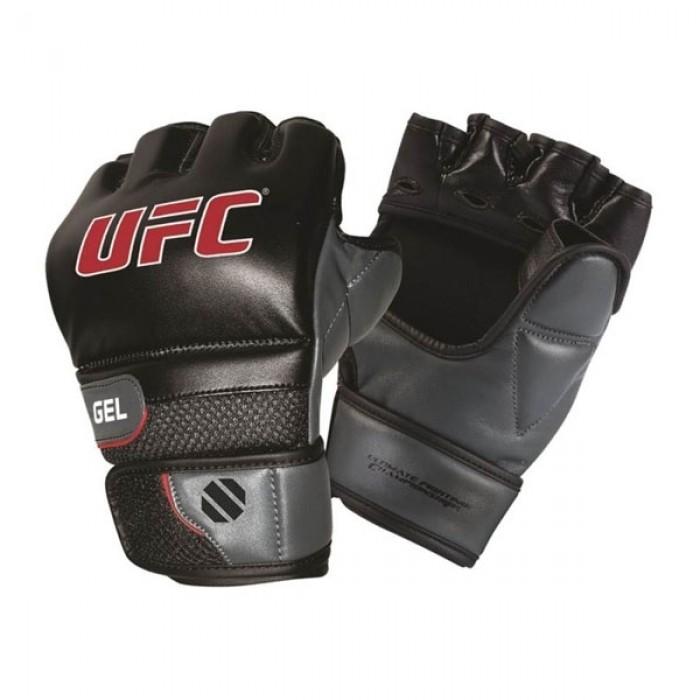UFC - състезателни ръкавици за ММА