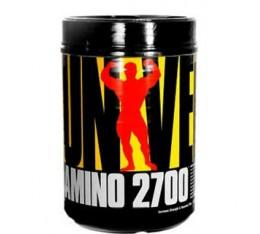 Universal Nutrition - Amino 2700 / 350 tab