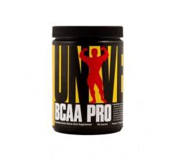 Universal Nutrition - BCAA Pro / 100 caps Хранителни добавки, Аминокиселини, Разклонена верига (BCAA)
