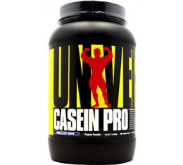 Universal Nutrition - Casein Pro / 1816 gr Хранителни добавки, Протеини, Казеинов протеин