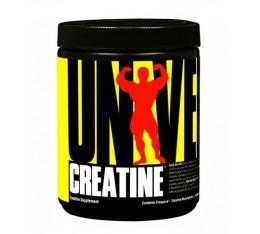 Universal Nutrition - Creatine Powder / 1000 gr