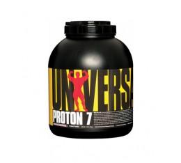 Universal Nutrition - Proton 7 / 2270 gr Хранителни добавки, Протеини, Протеинови матрици