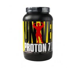Universal Nutrition - Proton 7 / 1140 gr