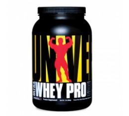 Universal Nutrition - Ultra Whey Pro / 908 gr