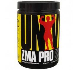 Universal Nutrition - ZMA Pro / 90 caps Хранителни добавки, Стимулатори за мъже, ZMA