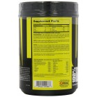 Universal Nutrition - 100% Beef Amino / 200 tab