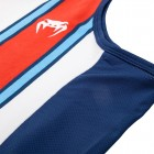 Потник - Venum Cutback Tank Top - Blue/Red​