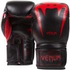 Боксови ръкавици - VENUM GIANT 3.0 BOXING GLOVES / BLACK/DEVIL