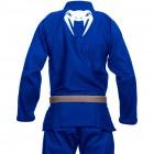Кимоно за Бразилско Жиу Жицу - VENUM CONTENDER 2.0 BJJ GI - BLUE