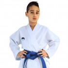 Кимоно за карате - VENUM CONTENDER KIDS KARATE GI - WHITE / 140 см.
