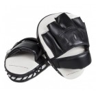 "Лапи - Venum / ""Light"" Focus Mitts - Ice/Black (Pair)​"