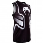 Потник - VENUM TEMPEST 2.0 DRY TECH™ TANK TOP - BLACK/WHITE​