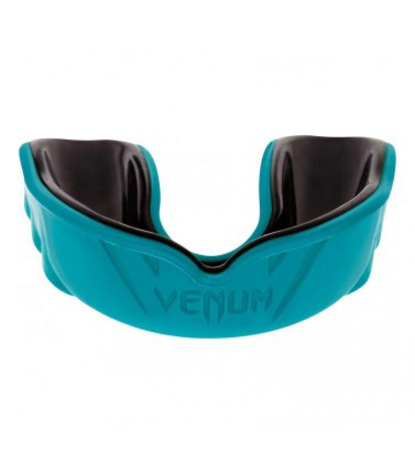 Протектор за уста - VENUM