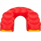 """Протектор за уста - VENUM  """"Challenger"""" Mouthguard - Red / Yellow"""