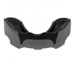 Протектор за уста - VENUM Predator Mouthguard - Grey / Black​ Протектори за уста