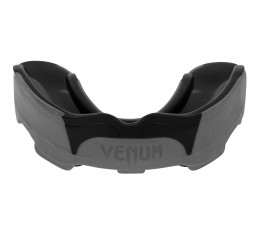 Протектор за уста - VENUM Predator Mouthguard - Grey / Black Протектори за уста