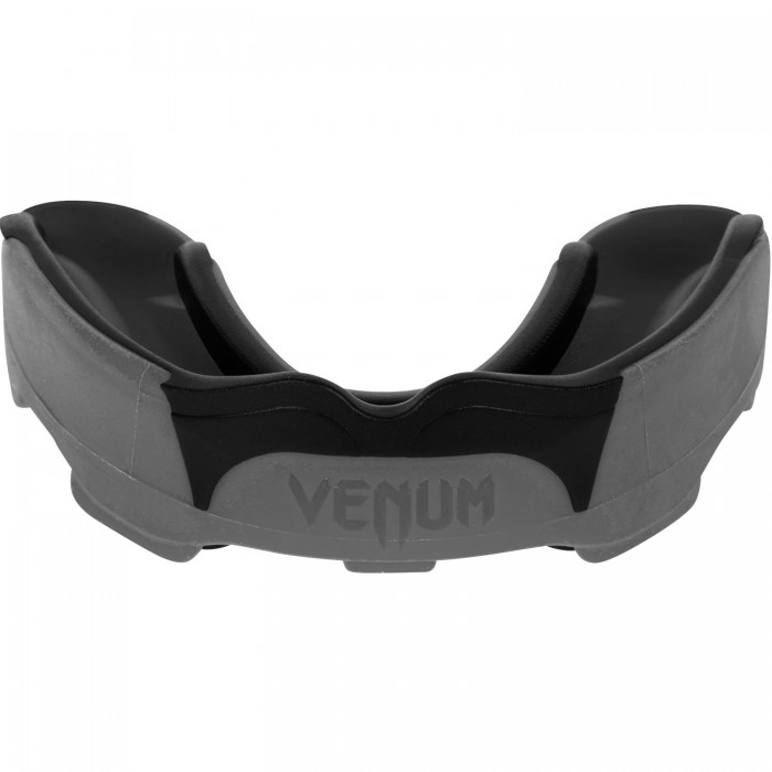 Протектор за уста - VENUM Predator Mouthguard - Grey / Black