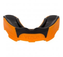 Протектор за уста - VENUM Predator Mouthguard - Orange / Black​ Протектори за уста