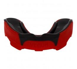 Протектор за уста - VENUM Predator Mouthguard - Red / Black Протектори за уста