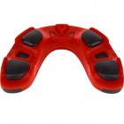 Протектор за уста - VENUM Predator Mouthguard - Red / Black