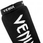 Протектори за крака - VENUM SHIN GUARDS KONTACT / BLACK
