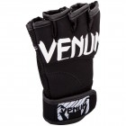 Ръкавици за фитнес - VENUM AERO BODY FITNESS GLOVES