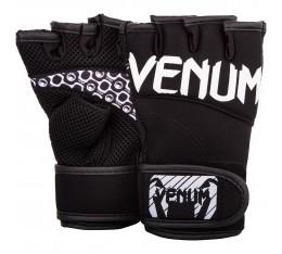 Ръкавици за фитнес - VENUM AERO BODY FITNESS GLOVES Мъжки ръкавици за фитнес