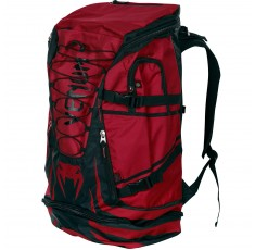 Раница - Venum Challenger Xtrem Backpack / Red​