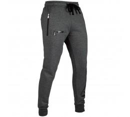 Спортен Панталон - VENUM CONTENDER 2.0 JOGGINGS - GREY/BLACK