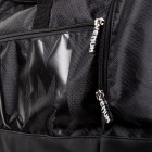 Спортен Сак - VENUM SPARRING SPORT BAG - BLACK/BLACK