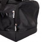 Спортен Сак - VENUM SPARRING SPORT BAG - BLACK/BLACK​