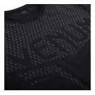 Тениска - VENUM CARBONIX T-SHIRT - BLACK ​